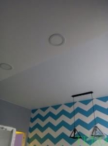 потолки одесса
