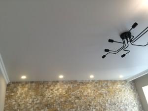 Фото для натяжные потолки одесса отзывы